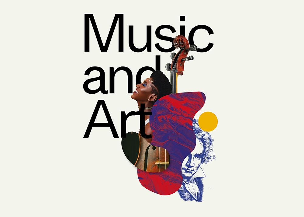 Stelvio Grotesk - artworks music